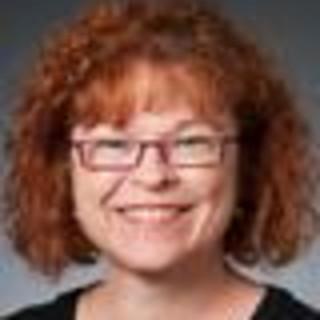 Deborah (Woosley) Davis, MD