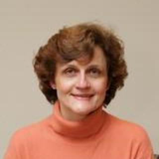 Elisabeth Wallner, MD