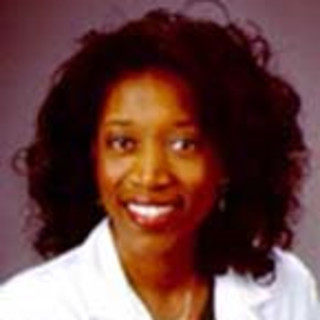 Honnie Spencer, MD