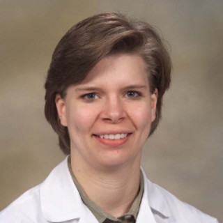 Kathryn Richardson, MD
