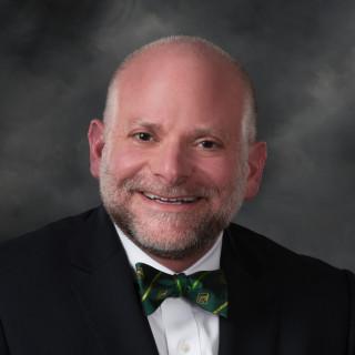 Michael Zimmer, MD
