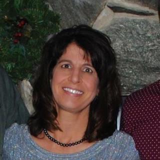 Tracy (Becker) Nelson