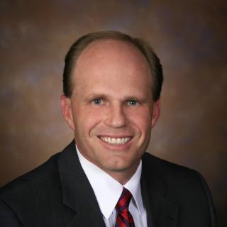 Brett Christiansen, MD