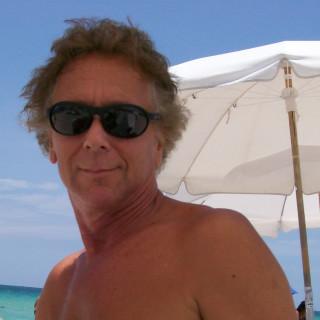 Christopher Heller, MD