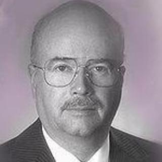 Chester Thompson Jr., MD