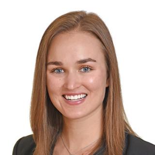 Natalie Tukan, MD