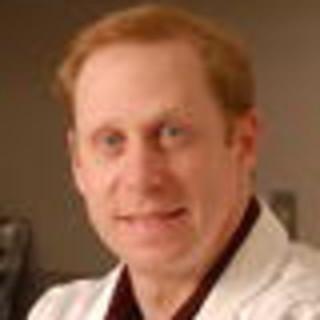 Morris Polsky, MD