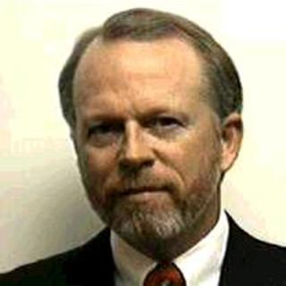 Byron Cline, MD