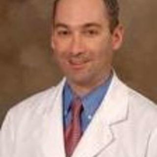 Jonathan Markowitz, MD