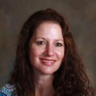 Leslie Robinson-Bostom, MD