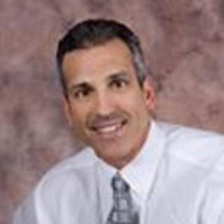 Mark Perezous, MD