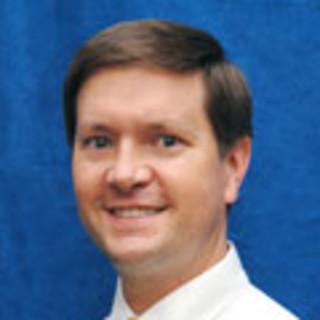 J. Corrodi, MD