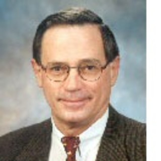Stephen Ash, MD