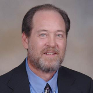 James Traylor Jr., MD