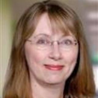 Donna Gates, MD