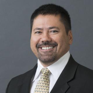 Jay Albovias, MD