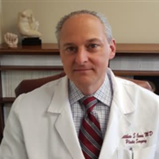 Matthew Coons, MD