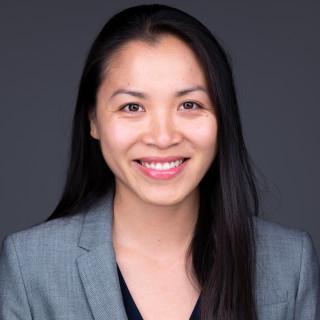 Trang Hua, DO