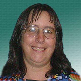 Deborah Higer, MD