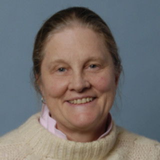 Barbara Boardman, MD