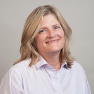 Margrit Carlson, MD