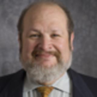 Stuart Wachter, MD
