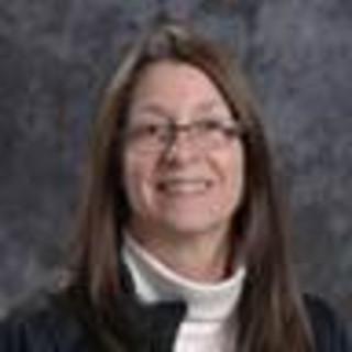 Jan Hood, MD