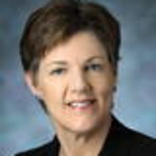 Mary Callsen, MD