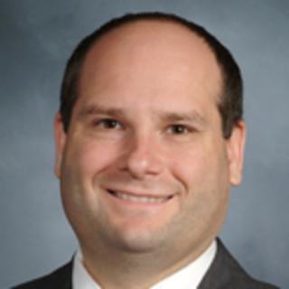 Kevin Mennitt, MD