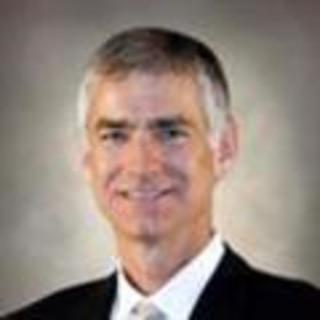 Gerald (Villareal-Levy) Levy, MD