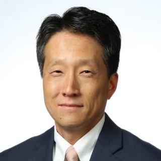 John Kauh, MD