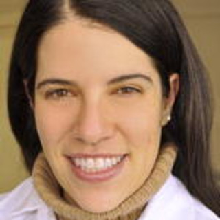 Paige Wickner, MD