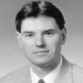 John Breznik, MD
