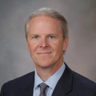 Martin Mai, MD