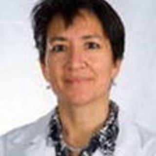 Ann Leano, MD