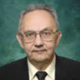 Jorge Roman-Latorre, MD