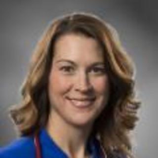 Lori (Hurst) Deemer, MD