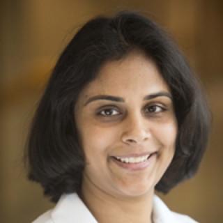 Krishna Gunturu, MD