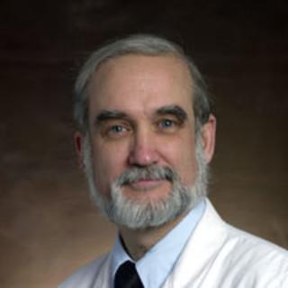 Douglas Rose, MD