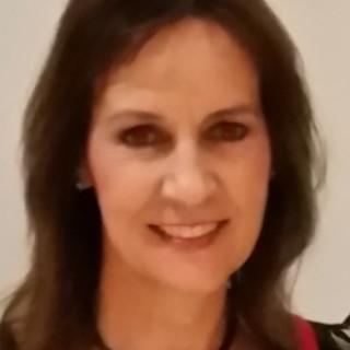 Regina Hurley, MD