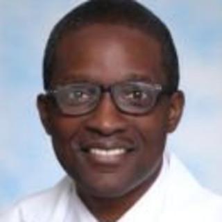 Jeffrey Brown, MD