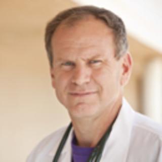 Todd Krehbiel, MD