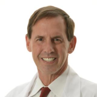 R. John Vagovic, MD