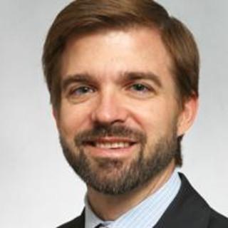 Thilo Weissflog, MD