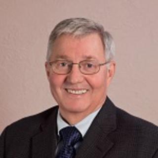 Donald Lemoine II, PA