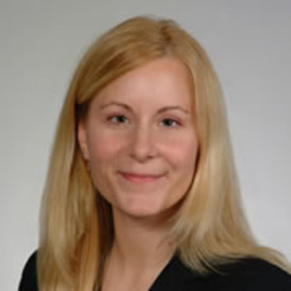 Judith Skoner, MD