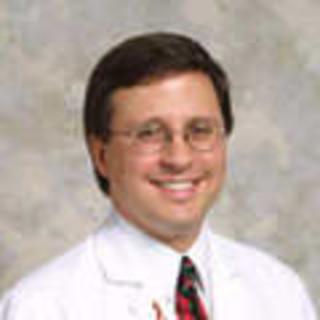 Paul Mendez, MD