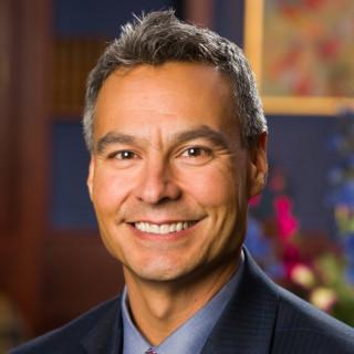 Matthew Desjardins, MD