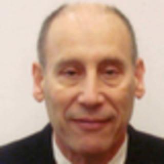 Mark Rosen, MD