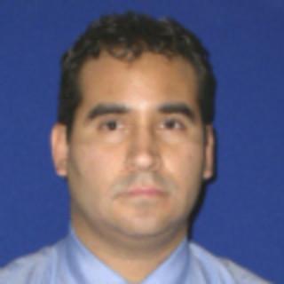 Hugo Ramon, MD